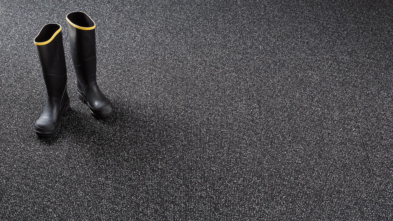 Powerbond Carpet Backing