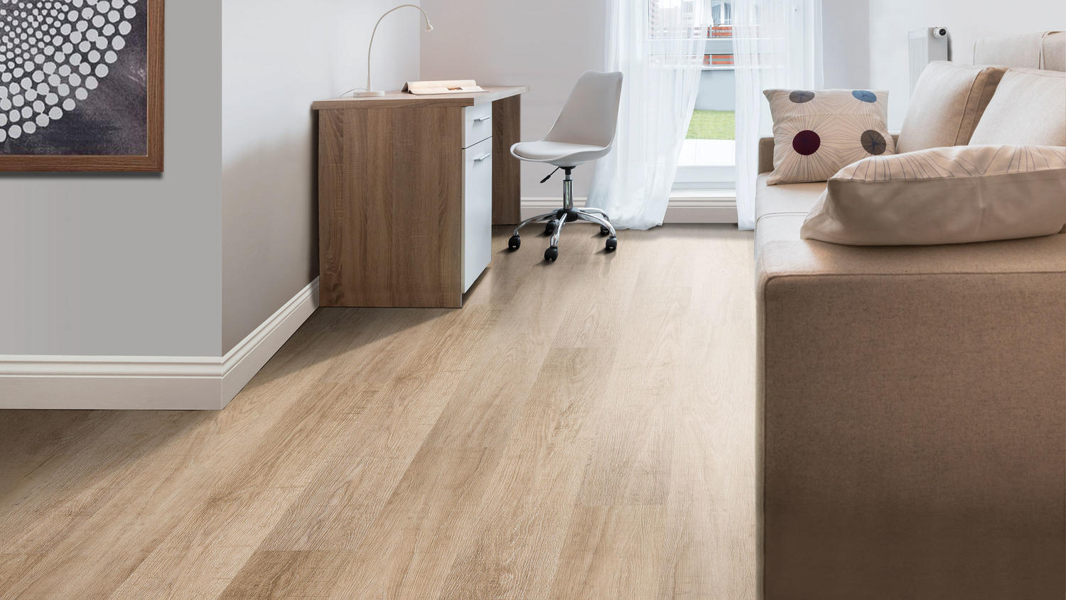 floor vinyl and us planks collection in en flooring tarkett hp tiles aloft luxury gluedown