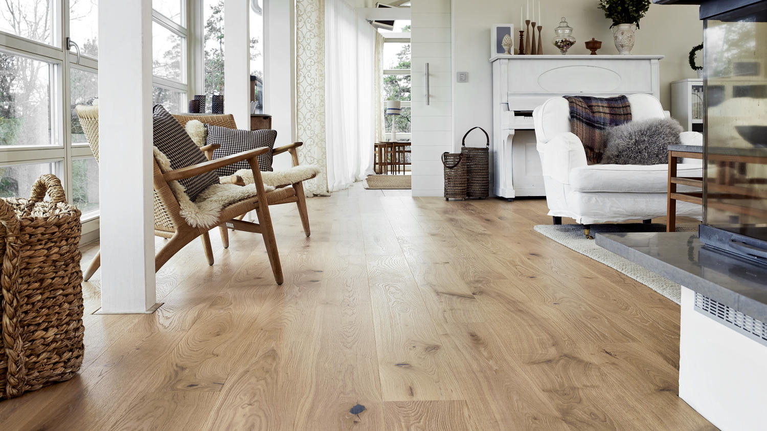 chose installation misty tarkett style design frostedblog vinyl floor floors wood which nelson see via we plank home why flooring look and by new diy