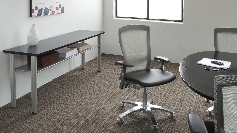 Commercial Broadloom Carpet Backings