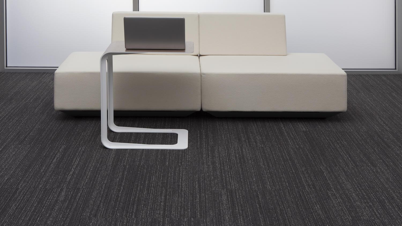 Commercial Modular Carpet Backings