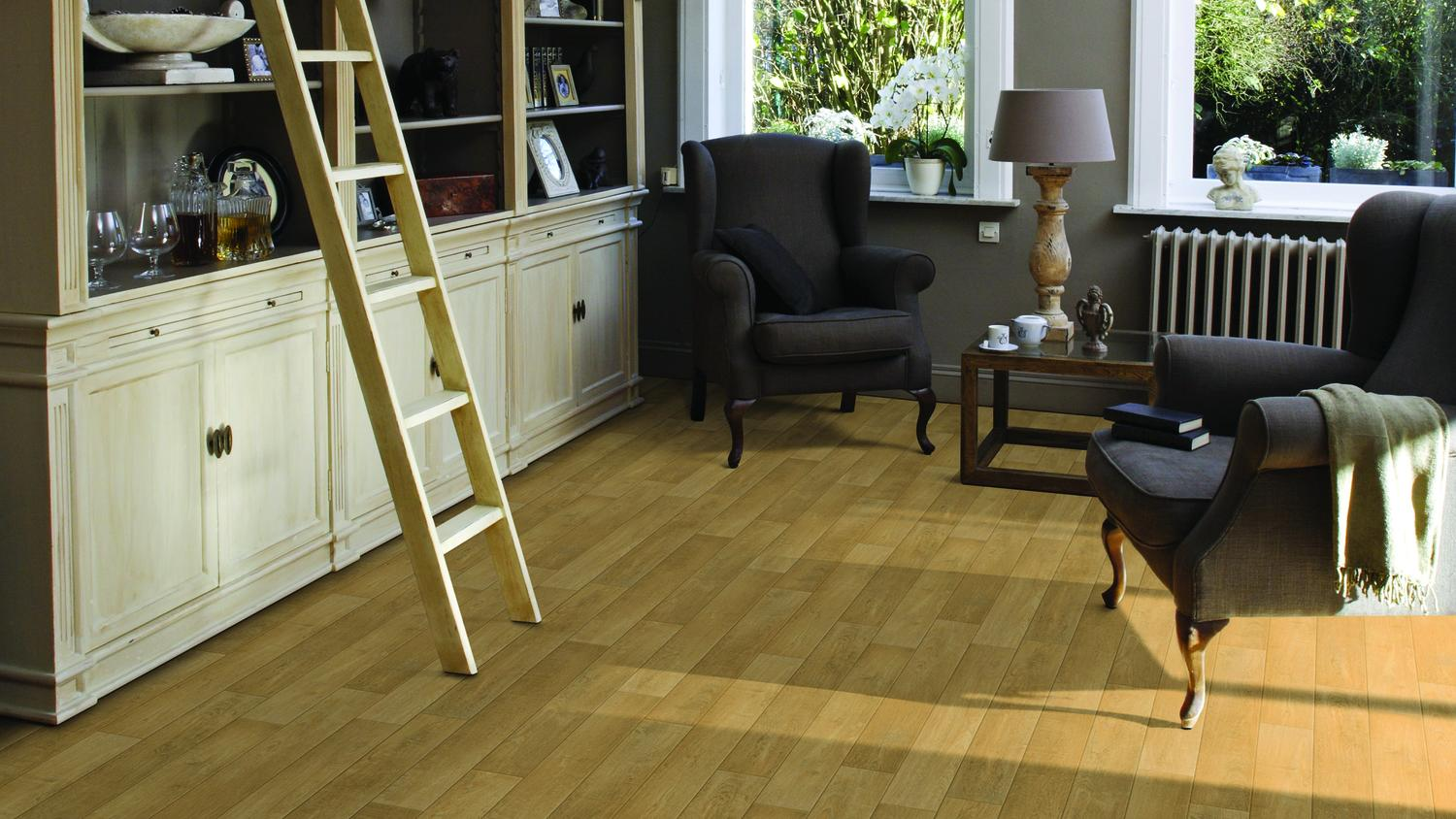 eternal exclusive tarkett concepteternal floor in rolls hp en vinyl collection eu flooring