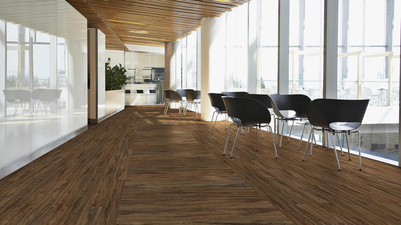 Luxury Vinyl Tiles And Planks Event