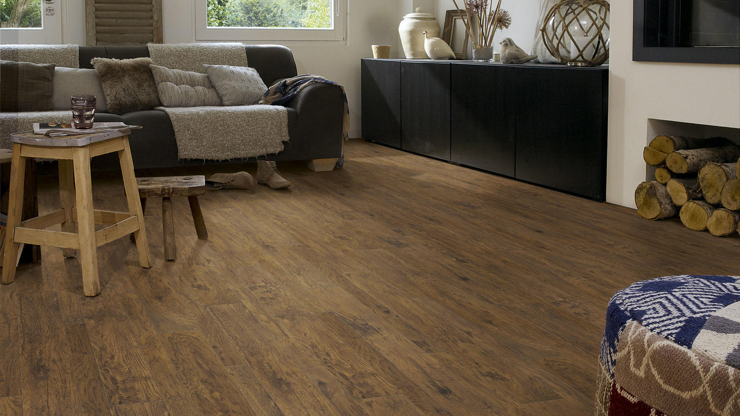 en floor eu flooring benefits laminate in tarkett hp node nordicsaoul