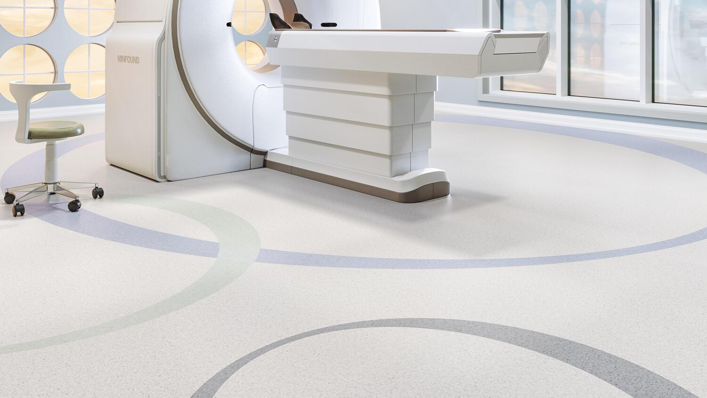 speed tiles tile design ideas. Black Bedroom Furniture Sets. Home Design Ideas