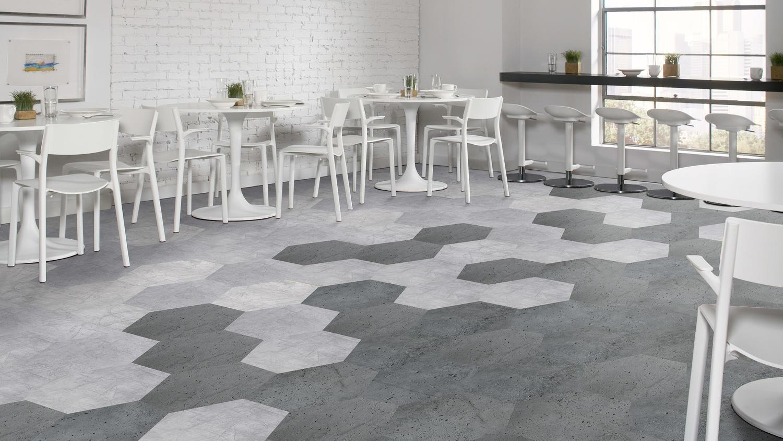 Luxury vinyl tiles and planks indigenous earth tarkett luxury vinyl tiles and planks indigenous earth tyukafo