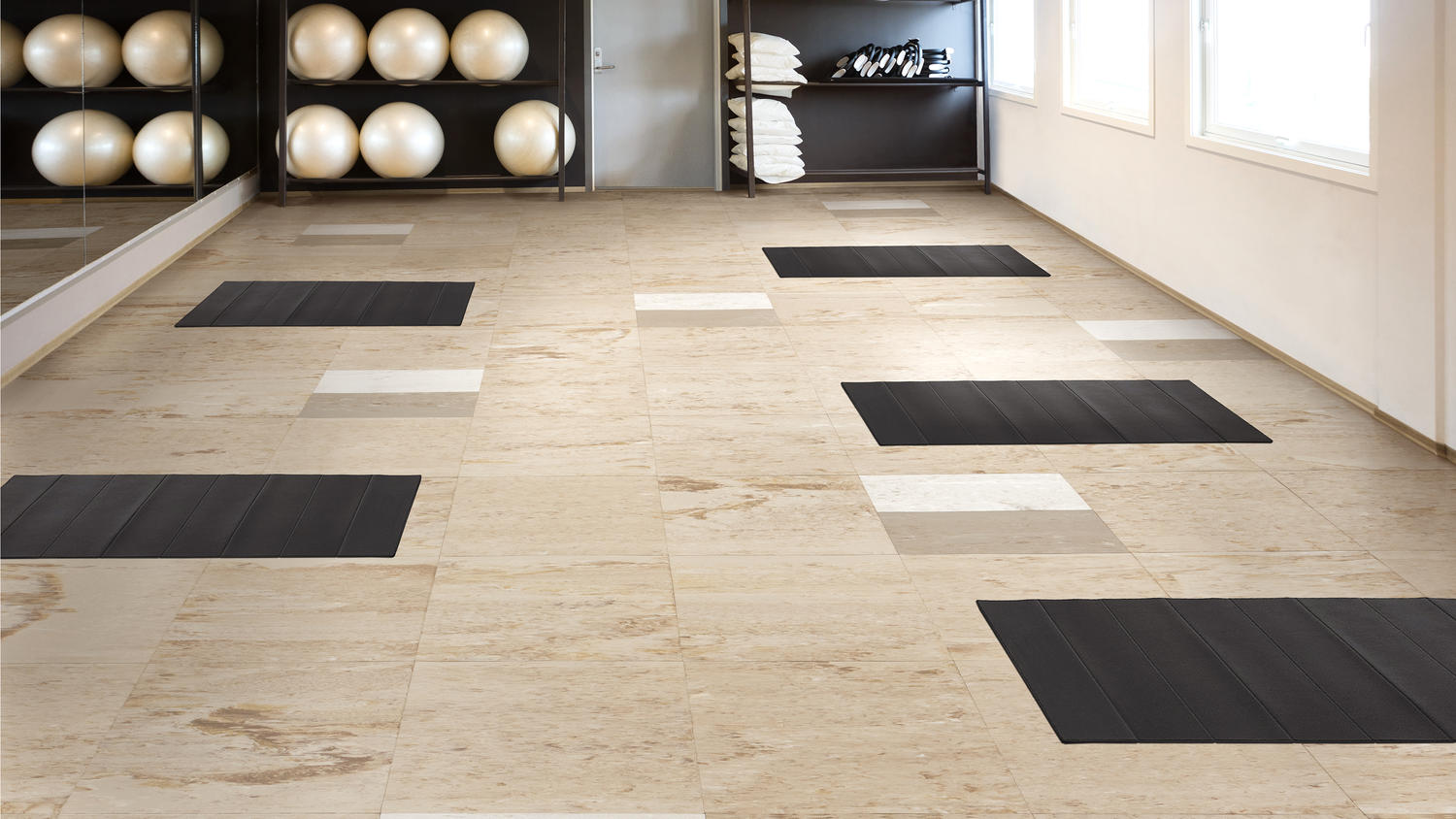 en collection us floor trends in flooring laminate cabanabrown tarkett hp