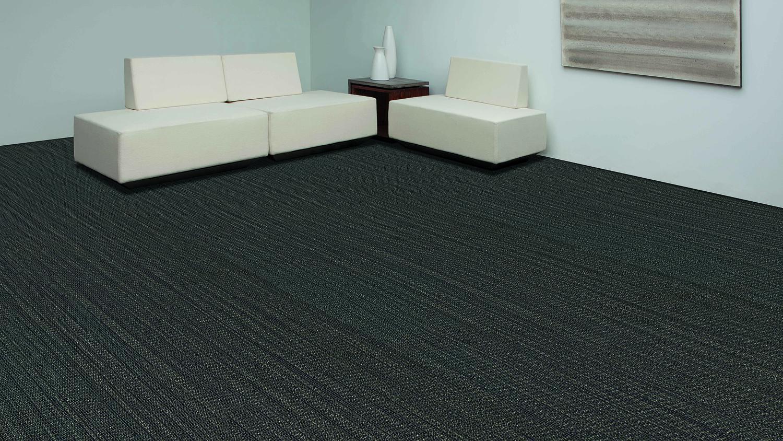 Woven Carpet Backings
