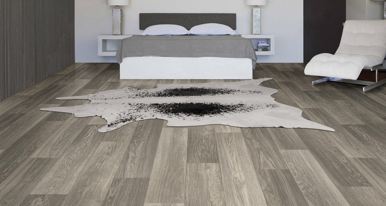 Laminate Flooring Pretoria East Laminate Flooring Ideas