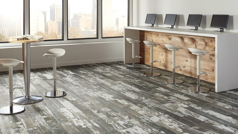Luxury vinyl tiles and planks more than wood tarkett luxury vinyl tiles and planks more than wood tyukafo