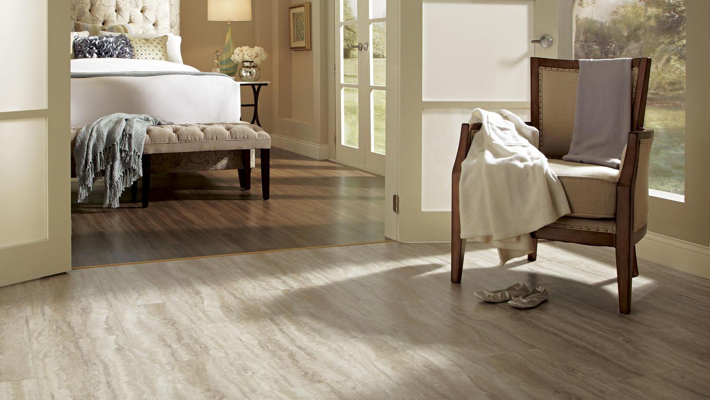 Luxury vinyl tiles and planks origins tarkett luxury vinyl tiles and planks origins tyukafo