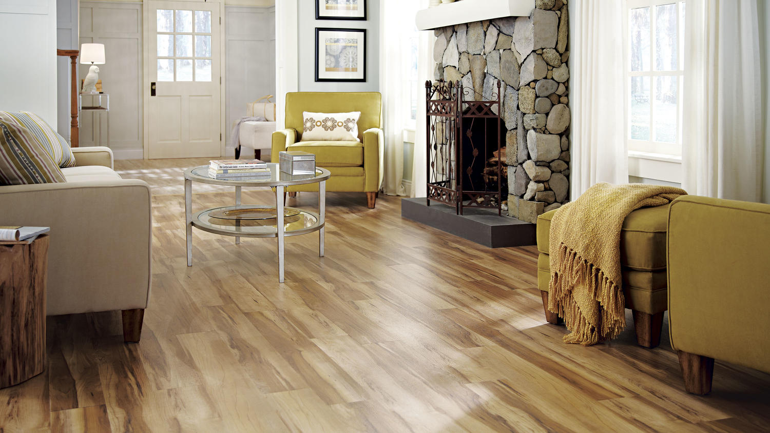 planks vinyl flooring click tarkett us and luxury en tiles aloft collection floor in hp