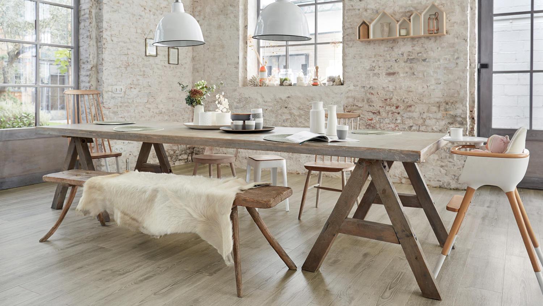 Well suited design is vinyl flooring waterproof what s the best