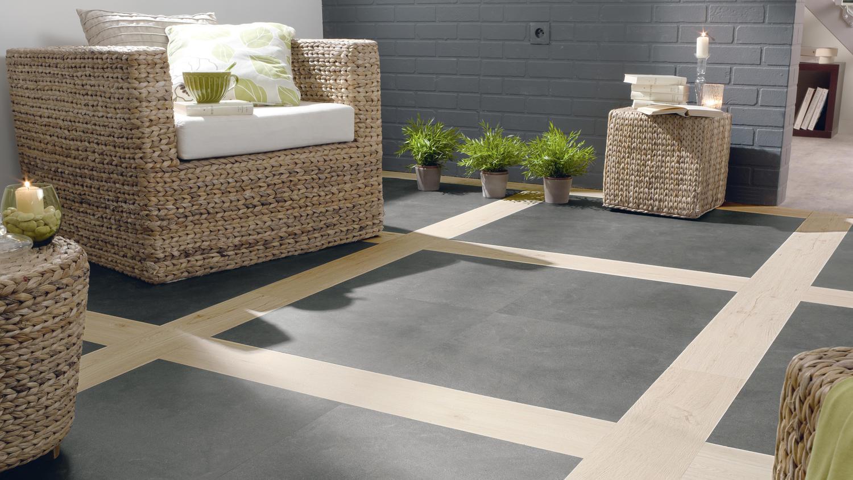 Luxury vinyl tiles starfloor sa tarkett luxury vinyl tiles starfloor sa tyukafo