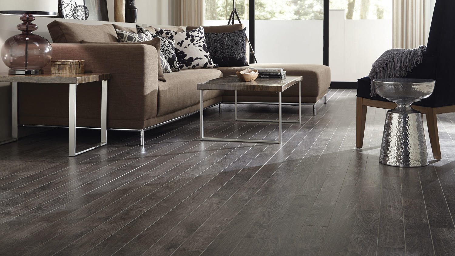 floor conceptheritage in en flooring eu hp collection heritage wood tarkett