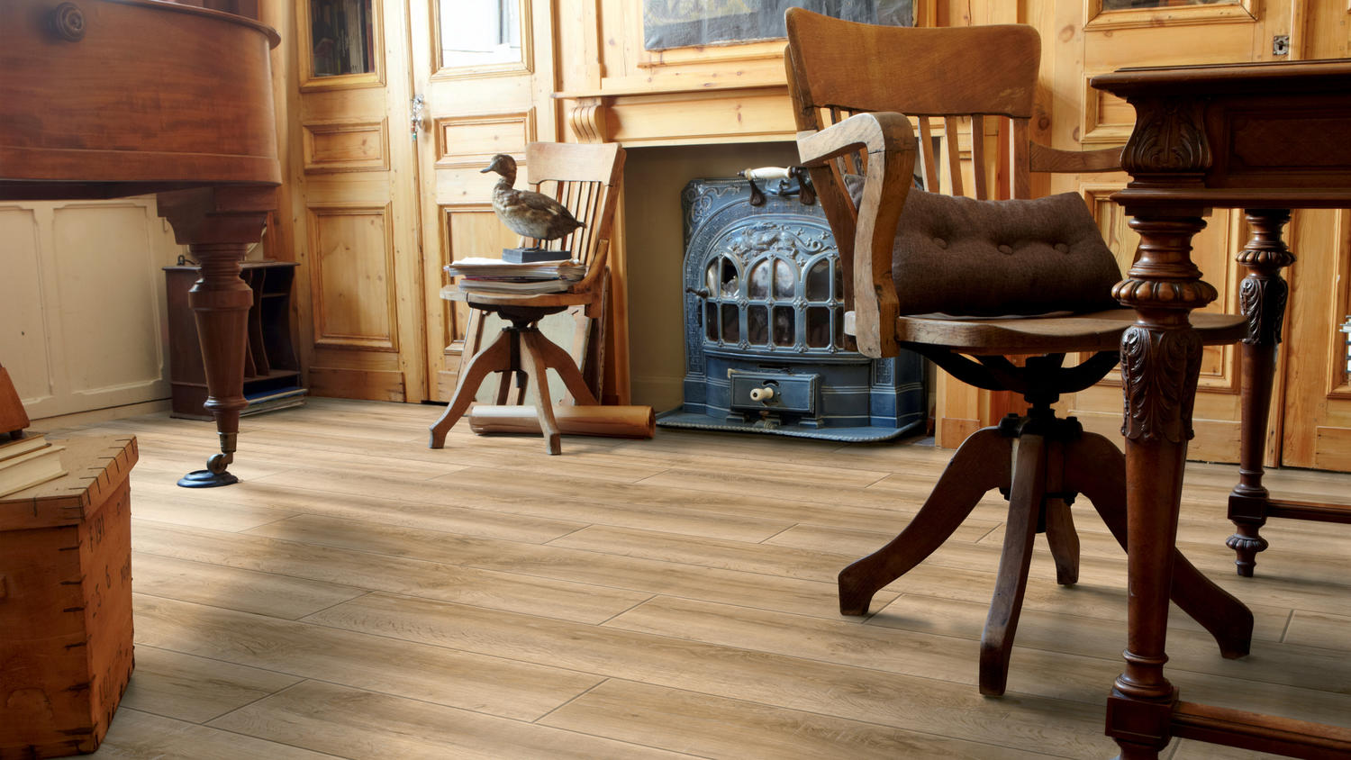 on remodeling with floor tarkett design stylish laminate home flooring for
