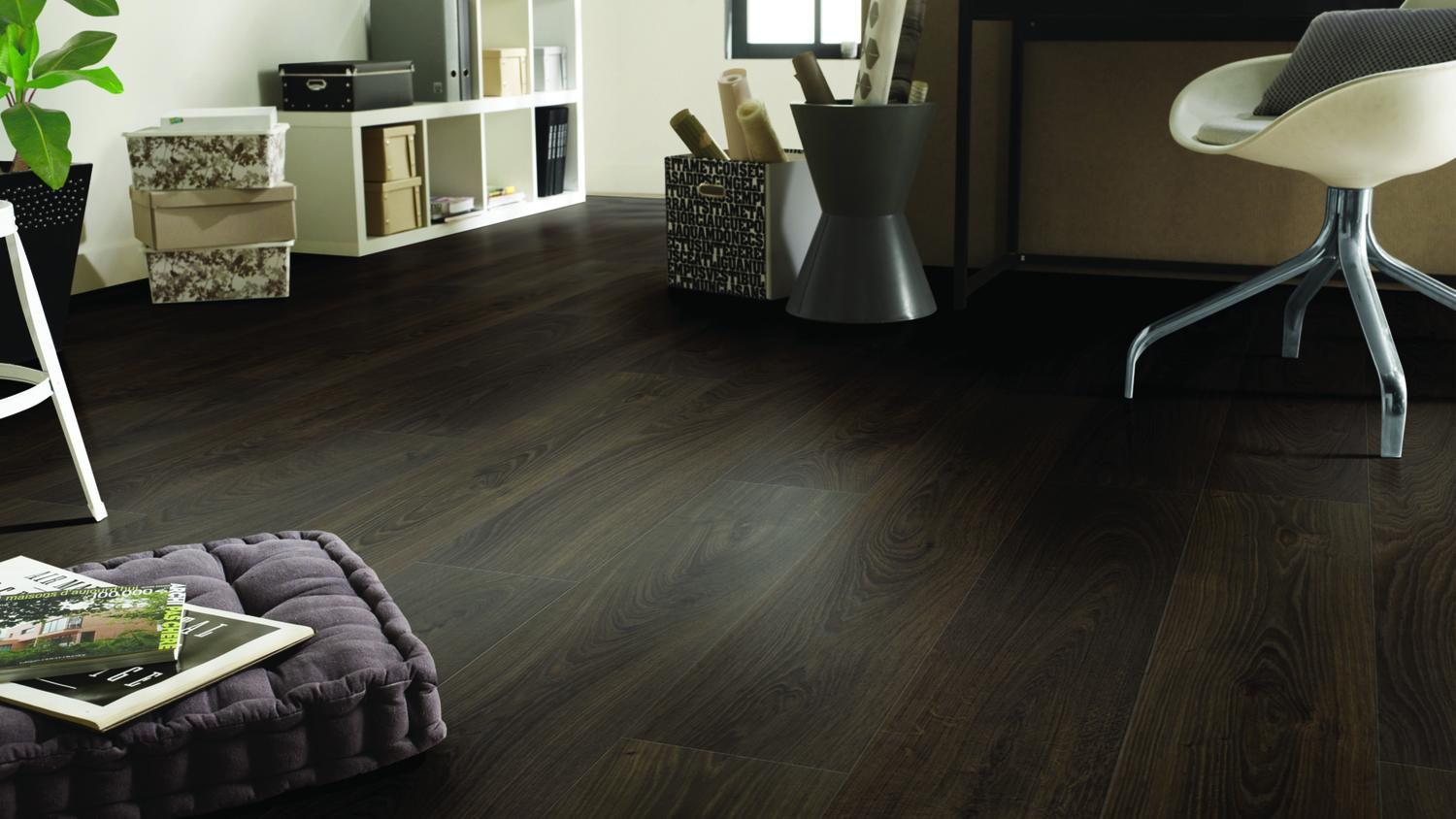 Laminate Flooring Woodstock 832