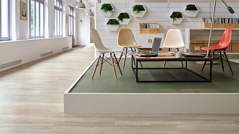 Luxury vinyl tiles and planks id inspiration 55 tarkett luxury vinyl tiles and planks id inspiration 55 tyukafo