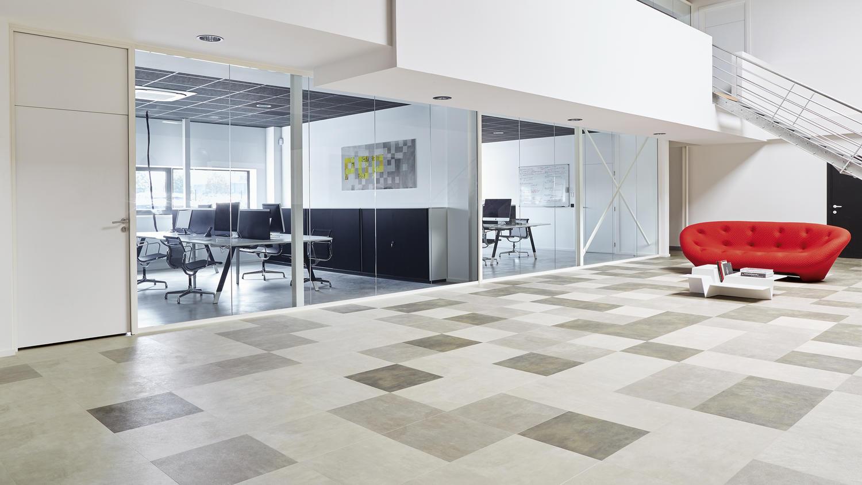 Luxury vinyl tiles and planks id inspiration 70 tarkett luxury vinyl tiles and planks id inspiration 70 tyukafo