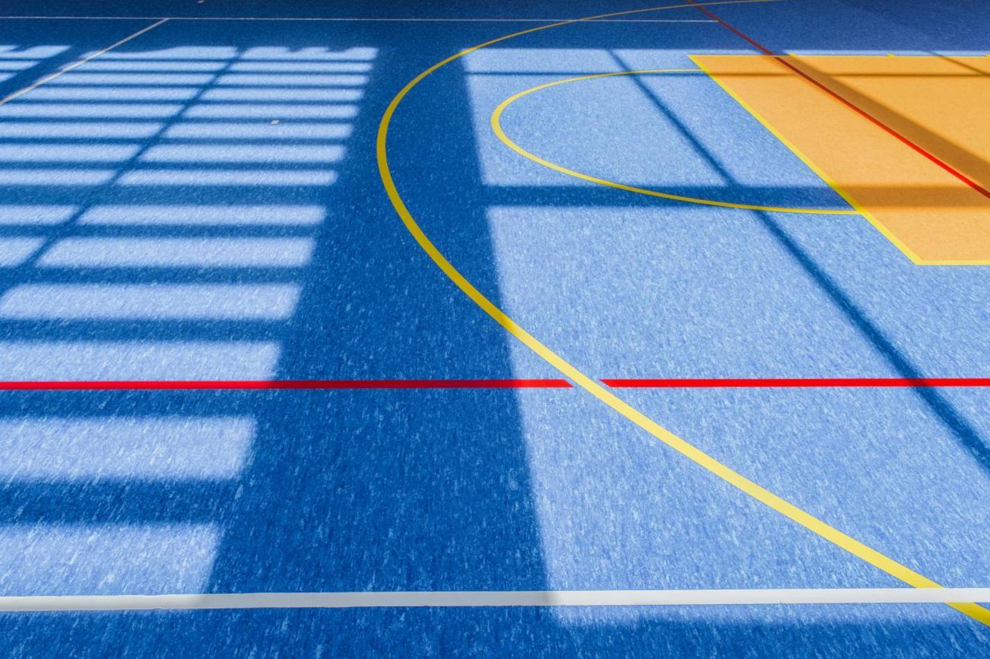 V Liceum Ogólnokształcące i Gimnazjum Sportowe w Rzeszowie