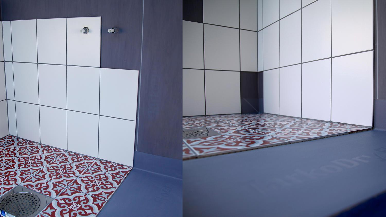 Golv för hemmets alla rum | Tarkett för privatpersoner