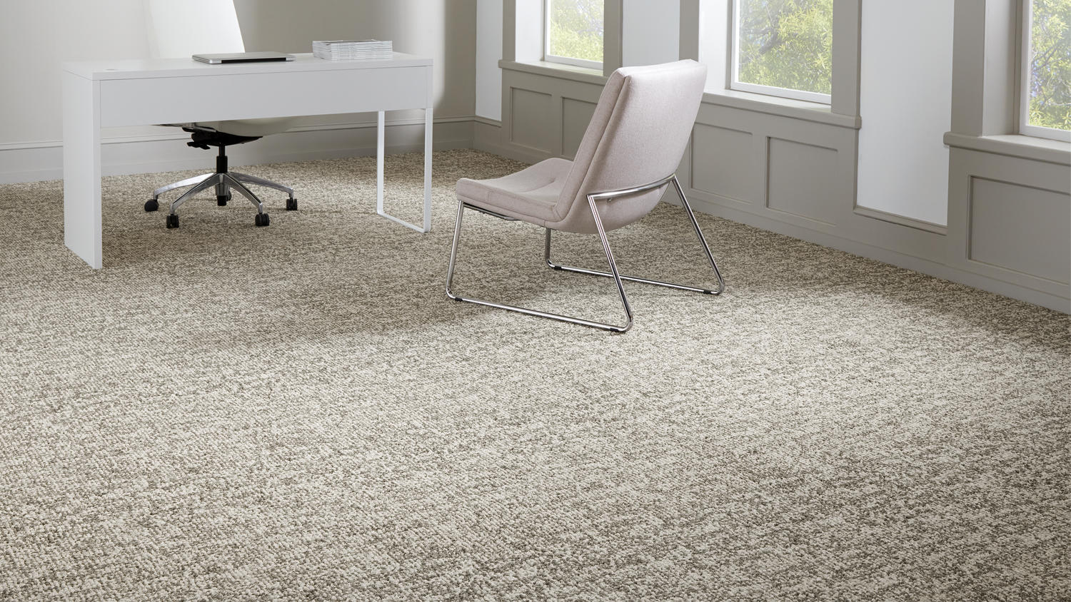 Commercial Carpet