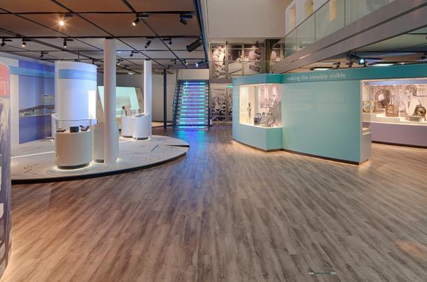 Philips Museum - Eindhoven