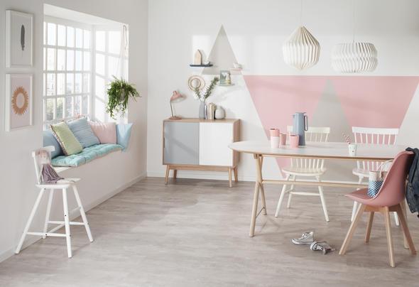 Authentizität und professionelle Qualität für Ihr Zuhause