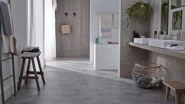 Tex Voor Badkamer : Badkamervloeren vloeren voor uw woning tarkett tarkett