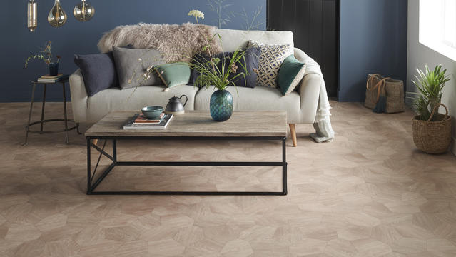 Laminate Flooring Living Room. New 2018 Modern Vinyl Rolls to give your home a fresh perspective Sustainable flooring solutions specialist in Europe  Tarkett EMEA
