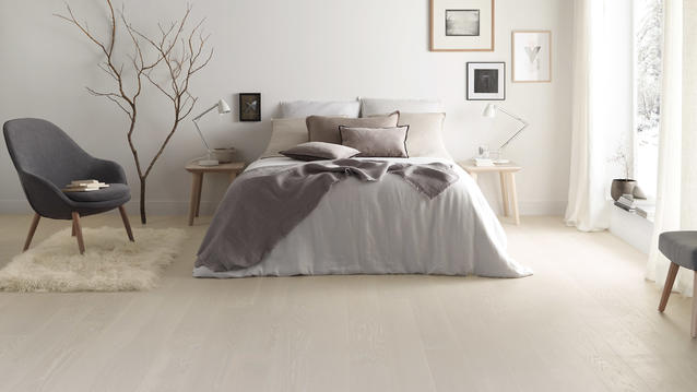 2019 Wood Floors for your Home