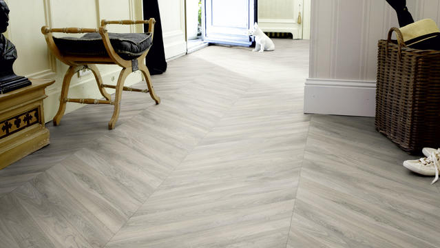 Flooring Specialist For The Home In The Uk Tarkett