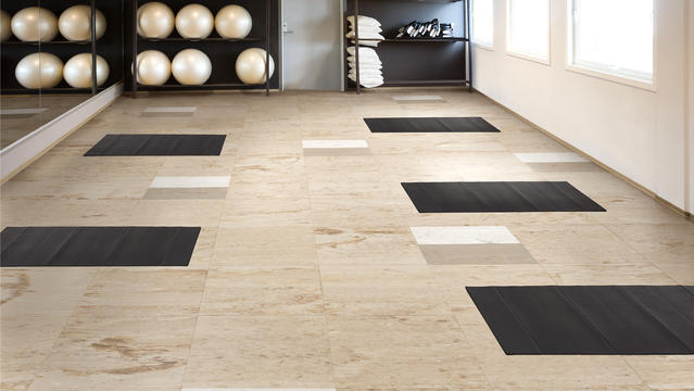 Sportsmulti Function Flooring Inertia Multi Functional And Sports