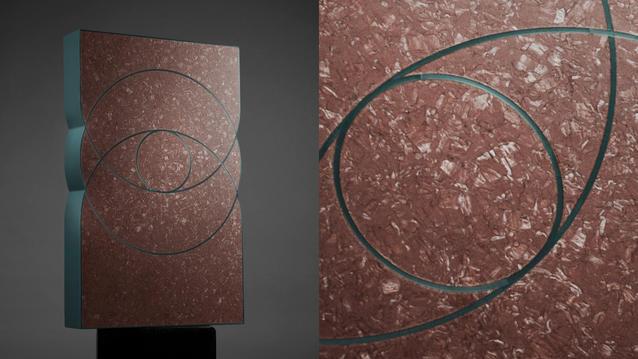 Revealing Design Potential of iQ vinyl floors with Note Design Studio