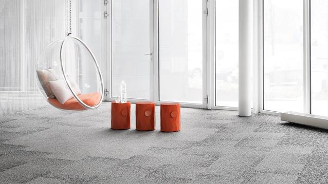 Wykładziny dywanowe Desso dostępne na naszej stronie internetowej