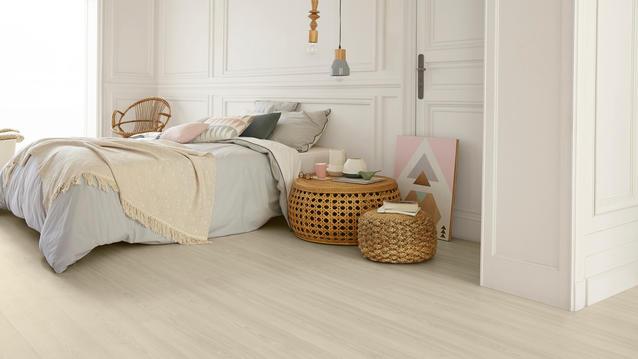 Fußboden Im Schlafzimmer ~ Bodenbeläge für schlafzimmer u bodenbelagslösungen für zuhause