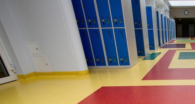 Szkoła Podstawowa nr 59 w Szczecinie