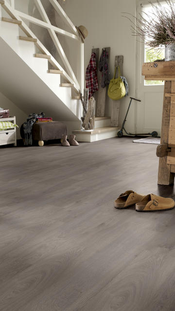 Woodstock 832 Laminate Floors Residential And Home Flooring Tarkett