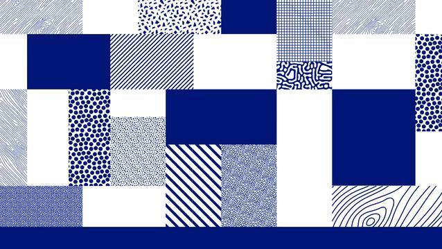 Atelier Tarkett, un concept inspirant