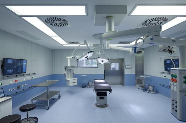 Allgemeines Krankenhaus Celle