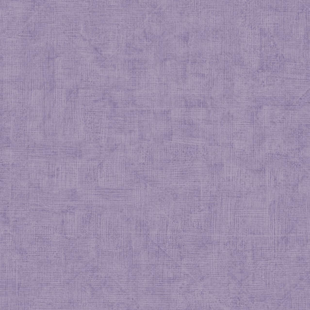 Kraft LIGHT PURPLE