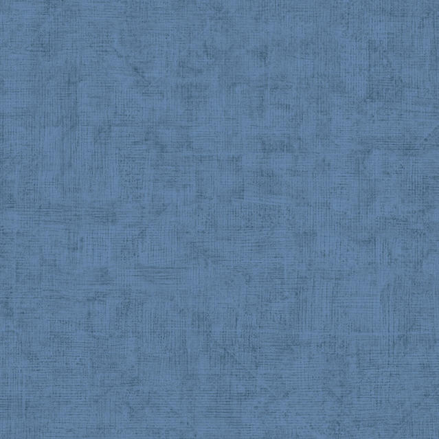 Kraft BLUE
