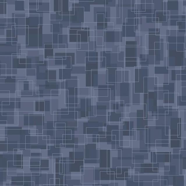 Vario BLUE