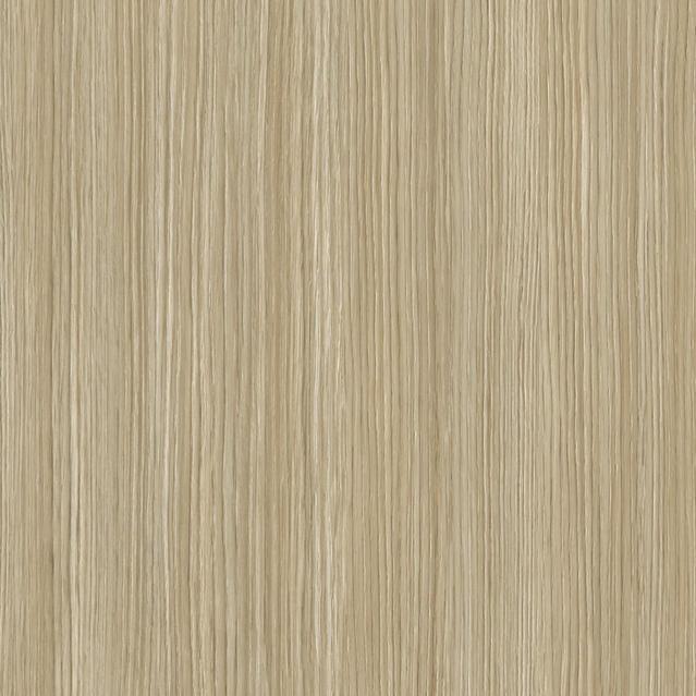Allover Wood GREGE