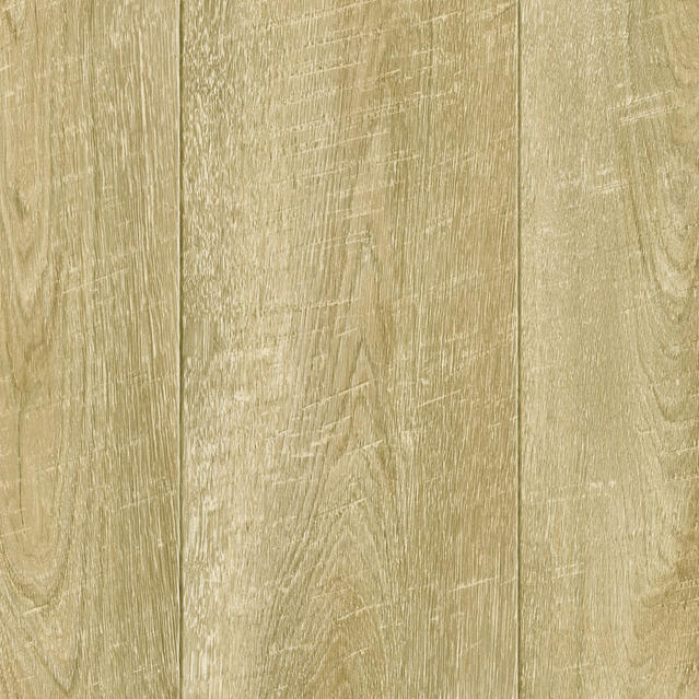 Saw Oak BEIGE