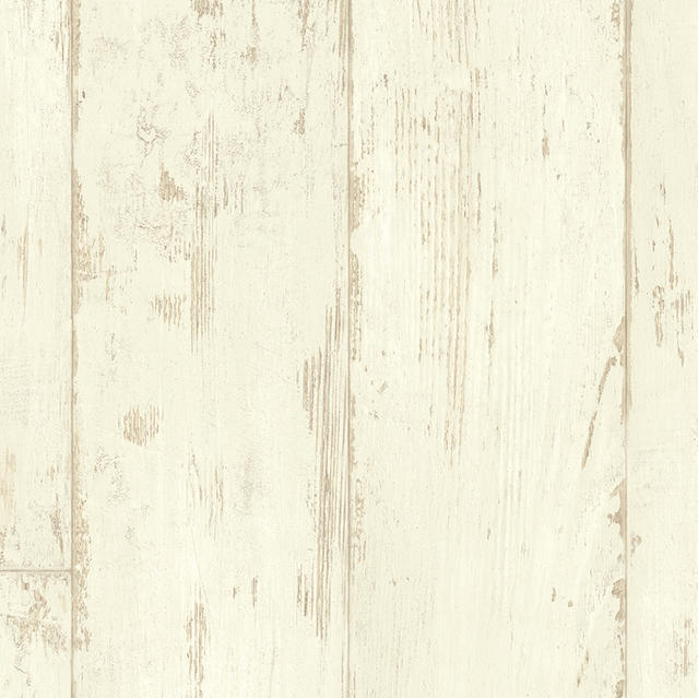 Artwood BLEACHED WHITE