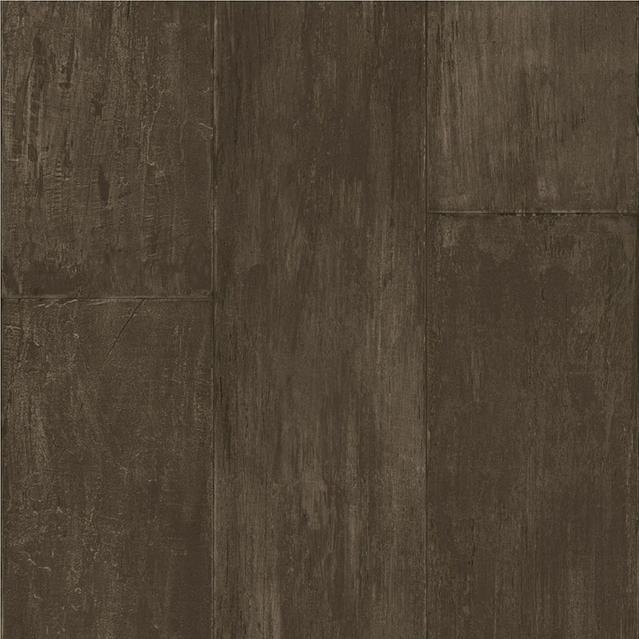 Artwood CHARCOAL