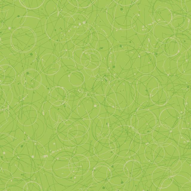Sketch GREEN