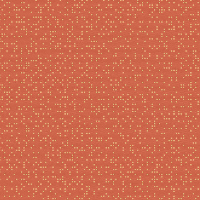 Matrix 2 ORANGE RED
