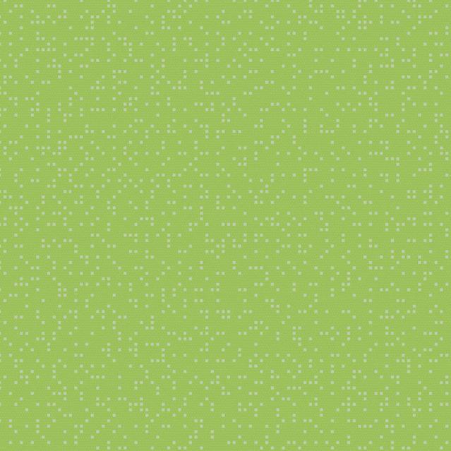 Matrix 2 GRASS GREEN
